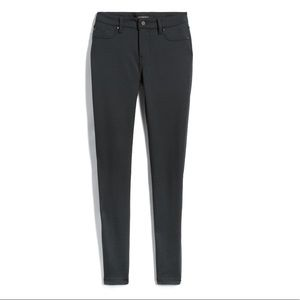 Liverpool Skinny Pants from Stitch Fix